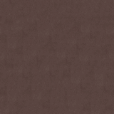 Kolibri koriza +1 500.00 р.