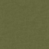 Kolibri mint +1 500.00 р.