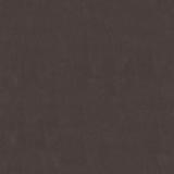 Kolibri mocco +1 500.00 р.