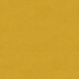 Kolibri sunny +1 500.00 р.