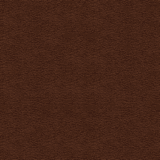 Leon chocolate +1 000.00 р.