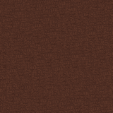 Print chocolate +1 000.00 р.