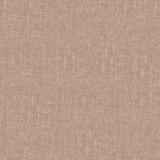 Solo cotton +1 000.00 р.
