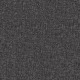 Solo graphite +1 000.00 р.