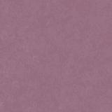 Velvet Lux 31 +1 000.00 р.