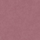 Velvet Lux 66 +1 000.00 р.