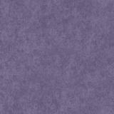 Velvet Lux 92 +1 000.00 р.
