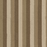 Dapple Stripe 77