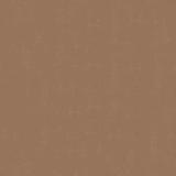 Deli beige +500.00 р.