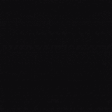 Deli black +500.00 р.