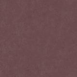 Velvet Lux 63 +1 400.00 р.