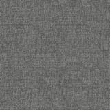 Wool dimgray