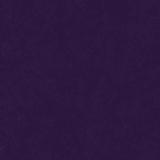 Velvet Lux 93 +1 400.00 р.