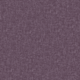 Solo violet +1 400.00 р.