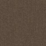 Wool brown