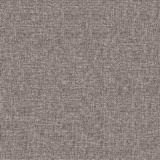 Wool cocoa