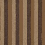 Dapple Stripe 74