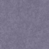 Velvet Lux 94 +1 400.00 р.