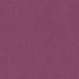 Kolibri pink +2 100.00 р.