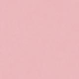 Velvet Lux 37 +1 400.00 р.