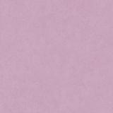 Velvet Lux 67 +1 400.00 р.
