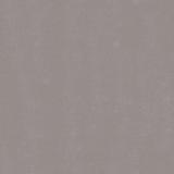 Deli silver +700.00 р.