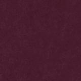 Velvet Lux 19 +1 000.00 р.