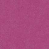 Velvet Lux 69 +1 000.00 р.