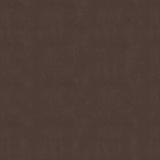 Fenix dark brown +1 000.00 р.