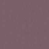 Fenix lilac +1 000.00 р.