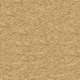 Arboreal beige +1 000.00 р.