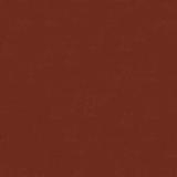 Kolibri brick +1 500.00 р.