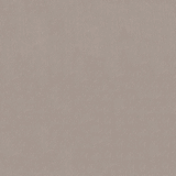 Kolibri camel +1 500.00 р.