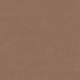 Kolibri caramel +1 500.00 р.