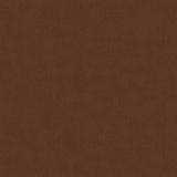 Kolibri gold +1 500.00 р.