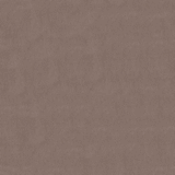 Kolibri latte +1 500.00 р.