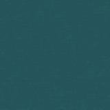 Kolibri menthol +1 500.00 р.
