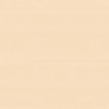 Kolibri milk +1 500.00 р.