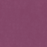 Kolibri pink +1 500.00 р.