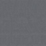 Kolibri silver +1 500.00 р.