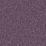 Solo violet +1 000.00 р.