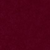 Velvet Lux 18 +1 000.00 р.