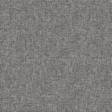 Wool graphite