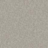 Wool olive