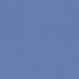Oregon Royal 61 +500.00 р.