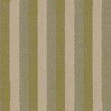 Dapple Stripe 32