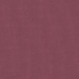 Deli berry +500.00 р.