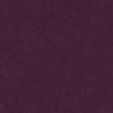 Velvet Lux 65 +1 400.00 р.