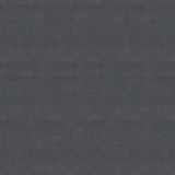 Kolibri grey +2 100.00 р.