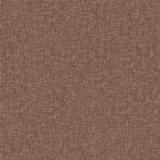 Solo brown +1 400.00 р.